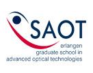 SAOT Logo